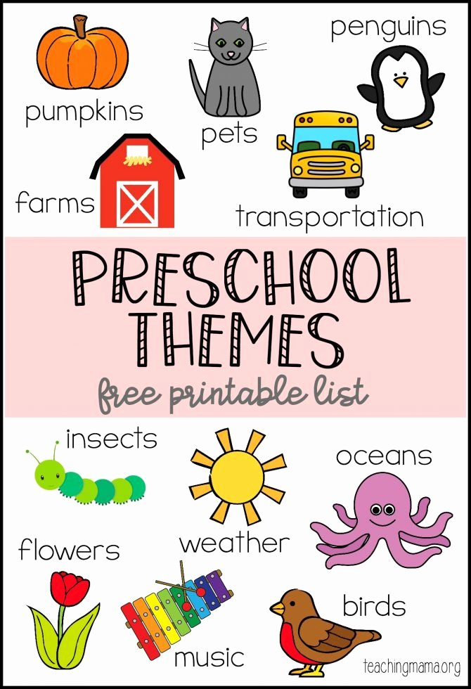 Insect Worksheets for Preschoolers Worksheet Works for Preschool