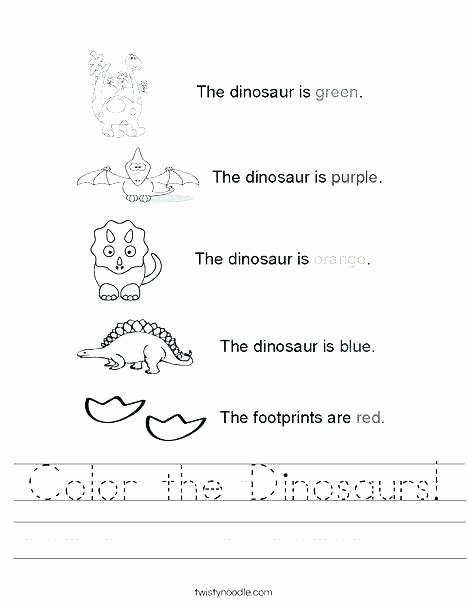 Insects Worksheets for Kindergarten Beautiful Kindergarten Worksheets to Print