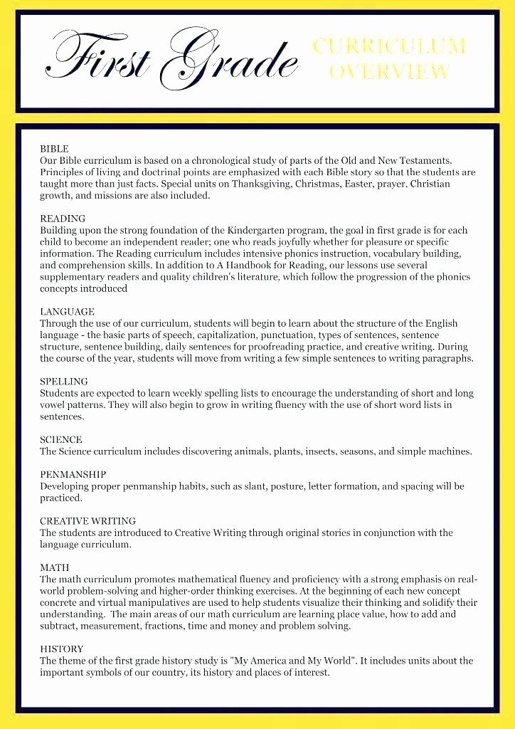 Insects Worksheets for Kindergarten Fresh Free Homeschool Worksheets Proofreading Grade High School Uk
