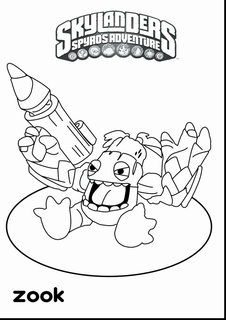 Insects Worksheets for Kindergarten Lovely Activity Worksheets for Kids