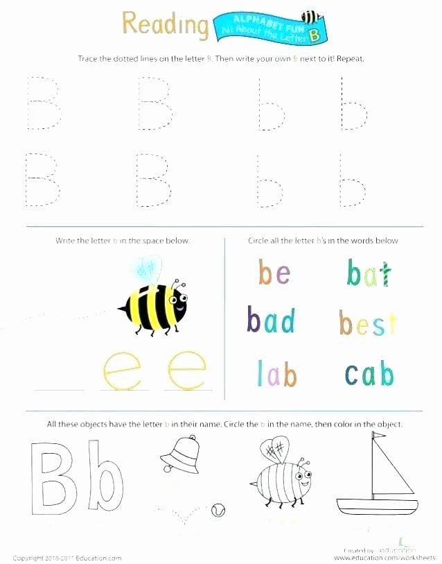 Insects Worksheets for Kindergarten Lovely Kg2 Math Worksheets