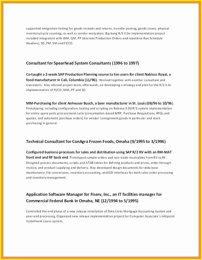 Inspirational 3 Letter Words Stock Cover Letter Examples 4 Letter Word Vista Awesome Good