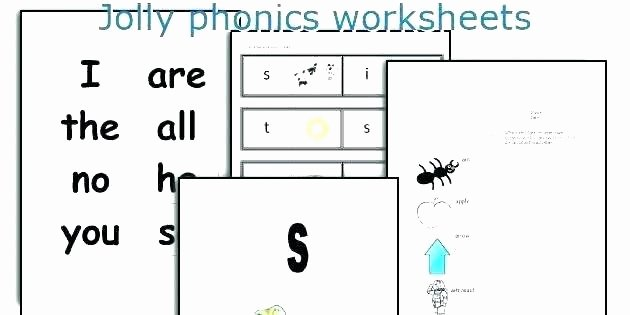 Inspirational 3 Letter Words Three Letter Words for Kindergarten Worksheets