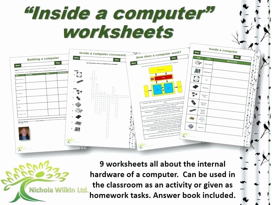 Integrated Chemistry and Physics Worksheets Beautiful Ks4 Science Worksheets – Trungcollection