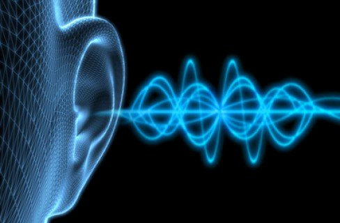 Integrated Physics and Chemistry Answers Beautiful Gk Quiz On Physics sound Wave