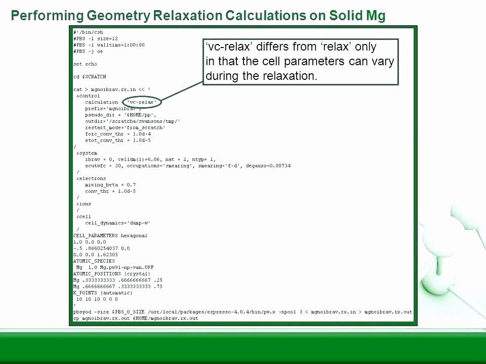 Integrated Physics and Chemistry Answers Luxury Free Printable Chemistry Worksheets Basic Math solving Using