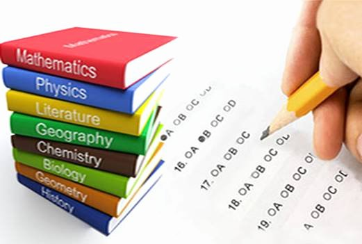 Integrated Physics and Chemistry Answers Luxury Grade 11 12 Science Foundation Course Self Line Study