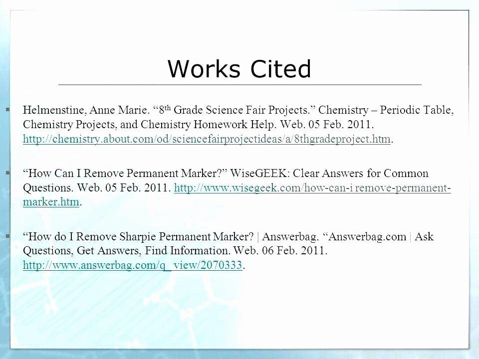 Integrated Physics and Chemistry Worksheets Elegant Chemistry Worksheets Grade 10