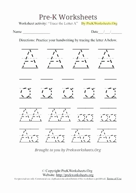 Intermediate Directions Worksheet K Reading Worksheets Kindergarten the Best I Grammar Pre