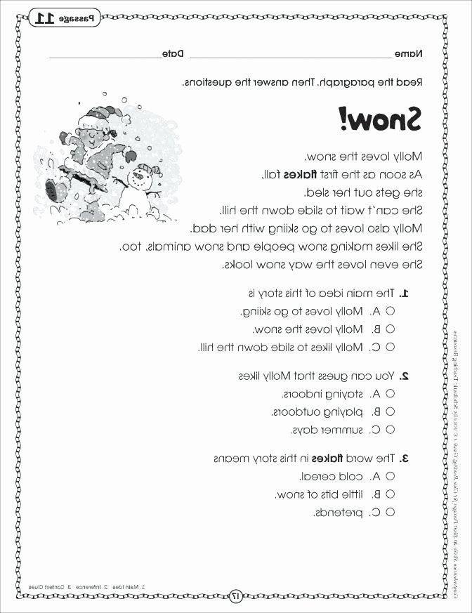 Intermediate Spanish Worksheets Elegant Free Spanish Worksheets for Kindergarten