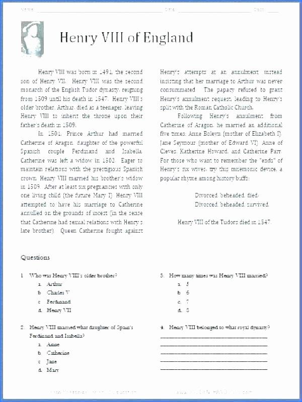 Intermediate Spanish Worksheets Fresh Kindergarten Worksheets Science for All Intermediate K Kg