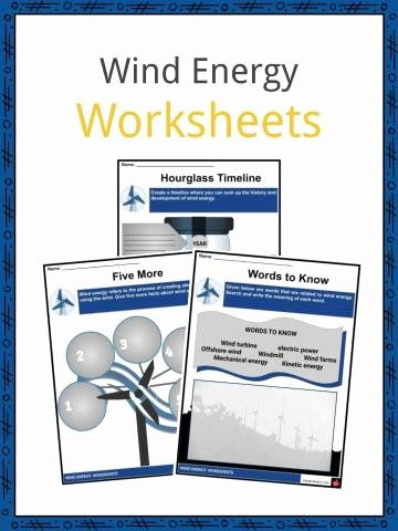 Internet Safety Worksheets Printable Science Worksheets and Activities for Kids