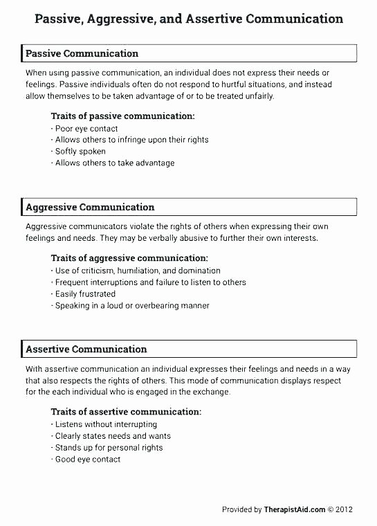 Interpersonal Communication Worksheets Listening Worksheets Music Genres with Qr Code 1 Middle