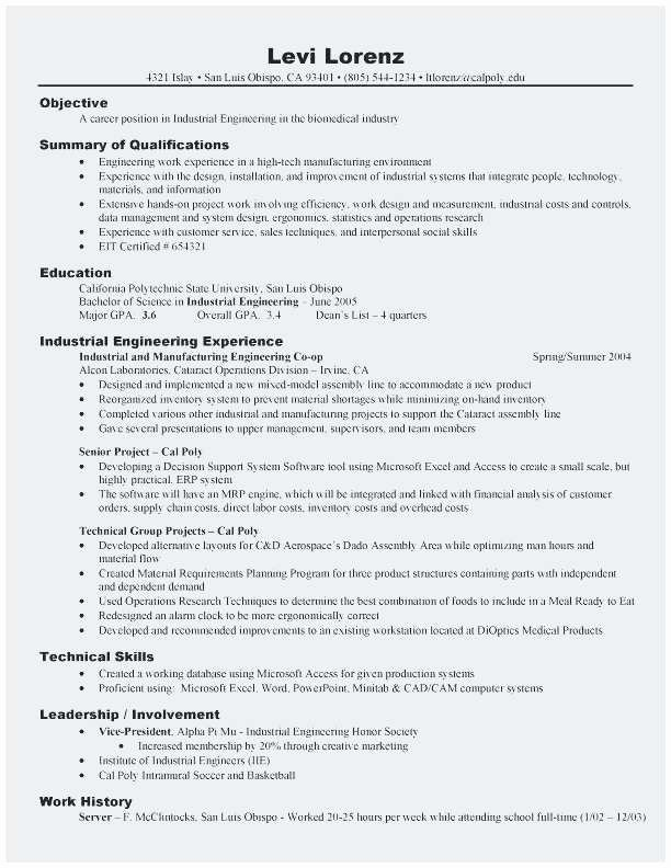 Interpersonal Communication Worksheets Munication Skills Resume List Sample Munication Skills