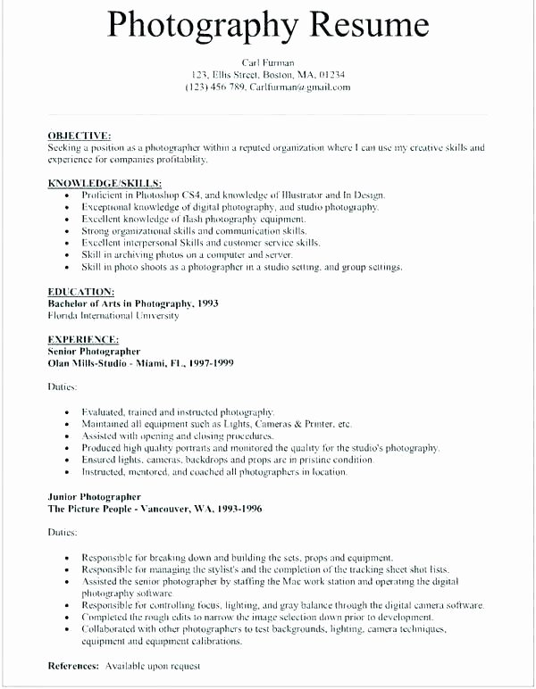 Interpersonal Communication Worksheets Photography Worksheets