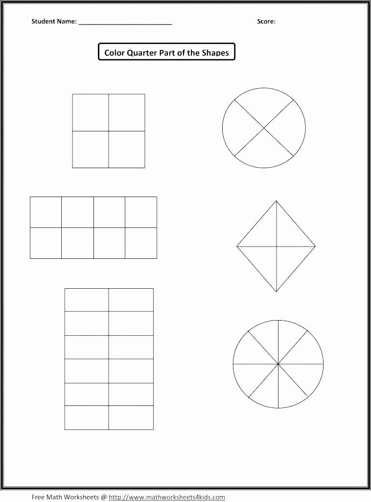 Irregular Shapes Worksheet Sixth Grade Geometry Worksheets area Irregular Polygons