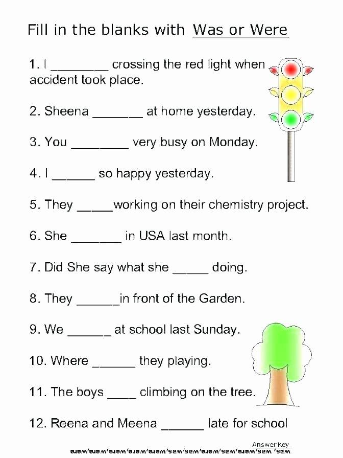 Irregular Verbs Worksheet 2nd Grade Irregular Past Tense Verbs Word Lists Worksheets Activities