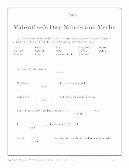Irregular Verbs Worksheet 2nd Grade Regular Past Tense Verbs Worksheets