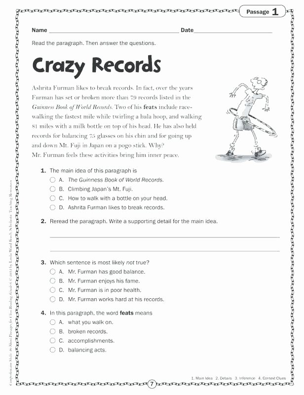 Irregularly Spelled Words 2nd Grade Best Of 2nd Grade Economics Worksheets