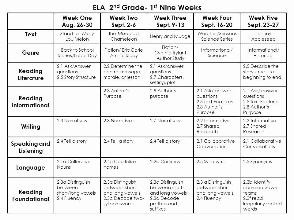 Irregularly Spelled Words 2nd Grade Elegant 2nd Grade Language Worksheets