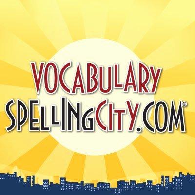 Irregularly Spelled Words 2nd Grade Luxury 3rd Grade Spelling Words Third Grade Spelling Lists