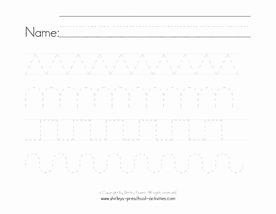 Japanese for Kids Worksheets Learn Japanese Worksheets Learning Language and Numbers with