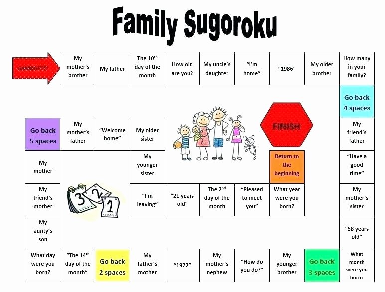 Japanese for Kids Worksheets Learn Worksheets Printable there are Learning Activities