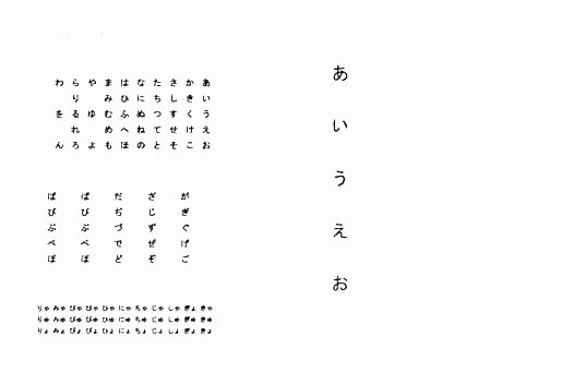 Japanese Worksheets Printable Language Worksheets Japanese Worksheets for Beginners