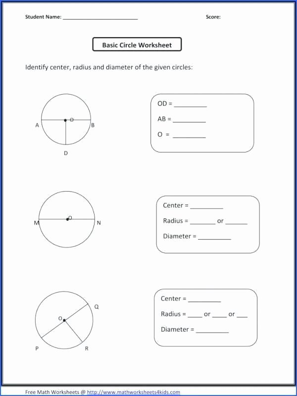 Job Readiness Printable Worksheets Printable Language Arts Worksheets 6th Grade Art Worksheets