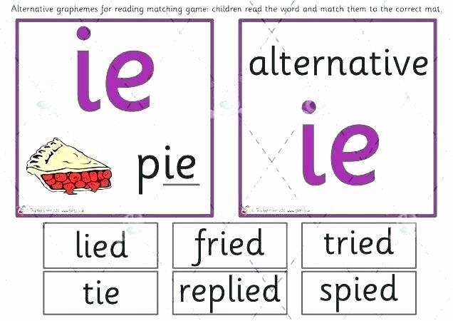 Jolly Phonics Worksheets 2nd Grade Phonics Worksheets Pdf Full Size Preschool