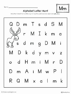 Jolly Phonics Worksheets Alphabet and Phonics Worksheets – Onlineoutlet