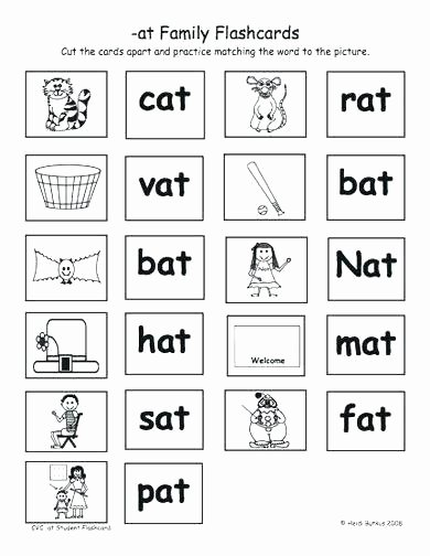 Jolly Phonics Worksheets Cvc Phonics Worksheets Words Worksheets Cvc Words Worksheets Pdf