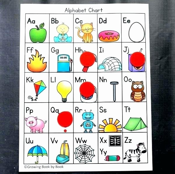 Jolly Phonics Worksheets for Kindergarten Jolly Phonics Alphabet Coloring Sheets