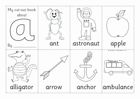 Jolly Phonics Worksheets for Kindergarten Letter E Phonics Worksheets – Ccavzyfo