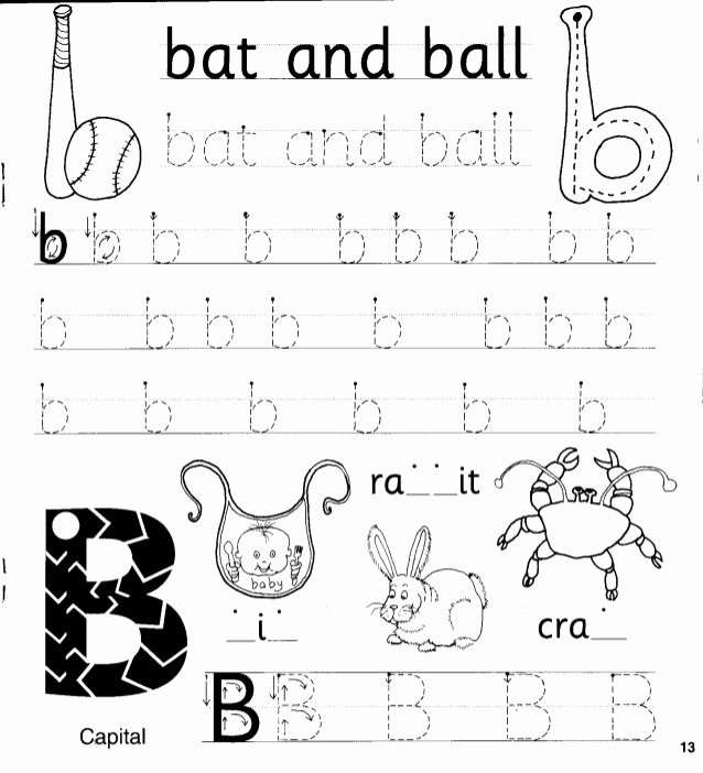 Jolly Phonics Worksheets Jolly Phonics Worksheets Free Worksheets Library