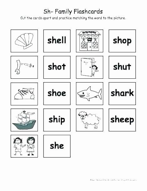 Jolly Phonics Worksheets Kindergarten Phonics Worksheets