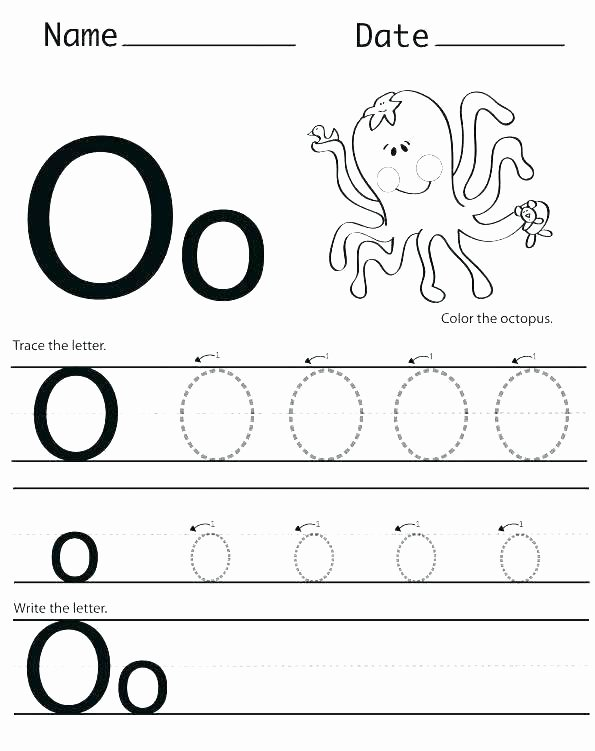 Jolly Phonics Worksheets Letter O Phonics Worksheets Vowels Printable Short Jolly F