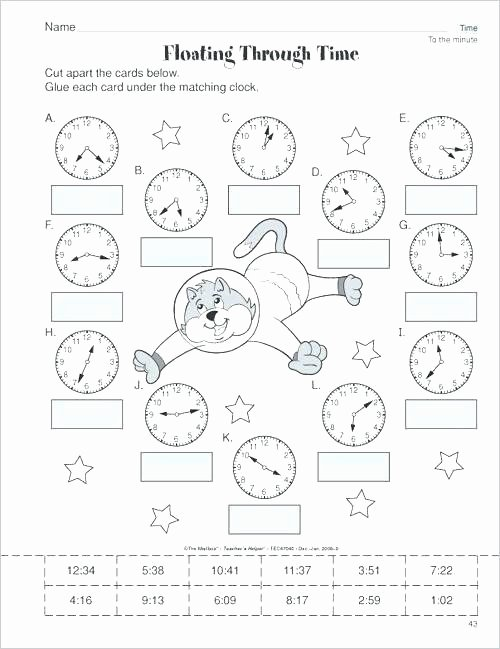 K5 Learning Math Grade 4 Learning Free Math Worksheets Grade 6 Integers Printable 4