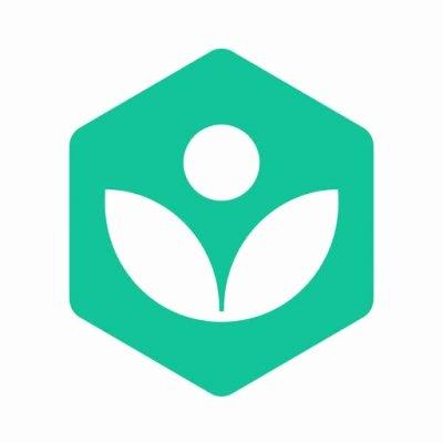 Khan Academy Worksheets Luxury Khan Academy Autism Apps