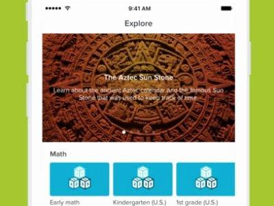 Khan Academy Worksheets New Khan Academy Autism Apps