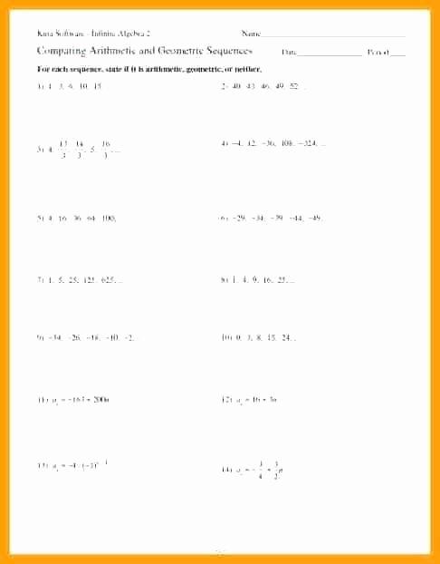 Khan Academy Worksheets New Math Worksheets Khan Academy – Escueladeasociaciones