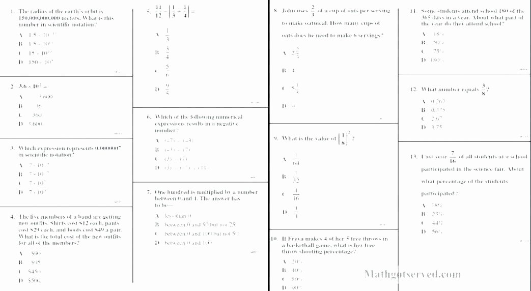 Kindergarten Addition Word Problems Worksheets Addition and Subtraction Puzzle Worksheets Integer Worksheet