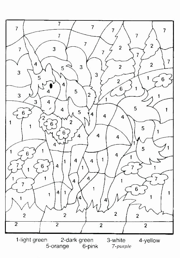 number 2 coloring pages number coloring pages coloring pages numbers coloring pages numbers number coloring pages for kindergarten color by number 2 coloring pages for toddlers