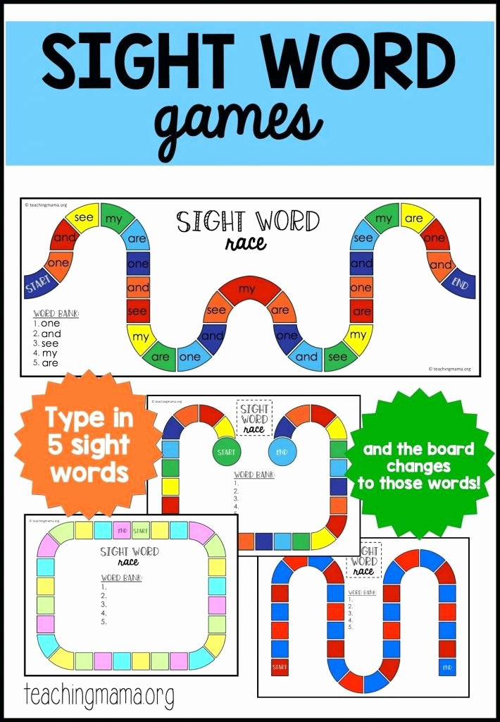 Kindergarten Color Words Worksheets Sight Word Worksheets 650 937 Colorful Sight Words Sight