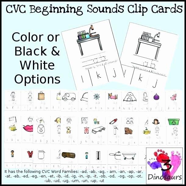 Kindergarten Color Words Worksheets Word Family Worksheets for Preschool Eg 4th Grade