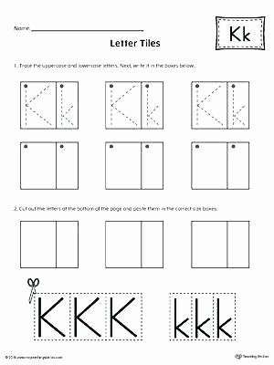 Kindergarten Cut and Paste Worksheets Cut and Paste Free Cut Paste Activities for Preschool and