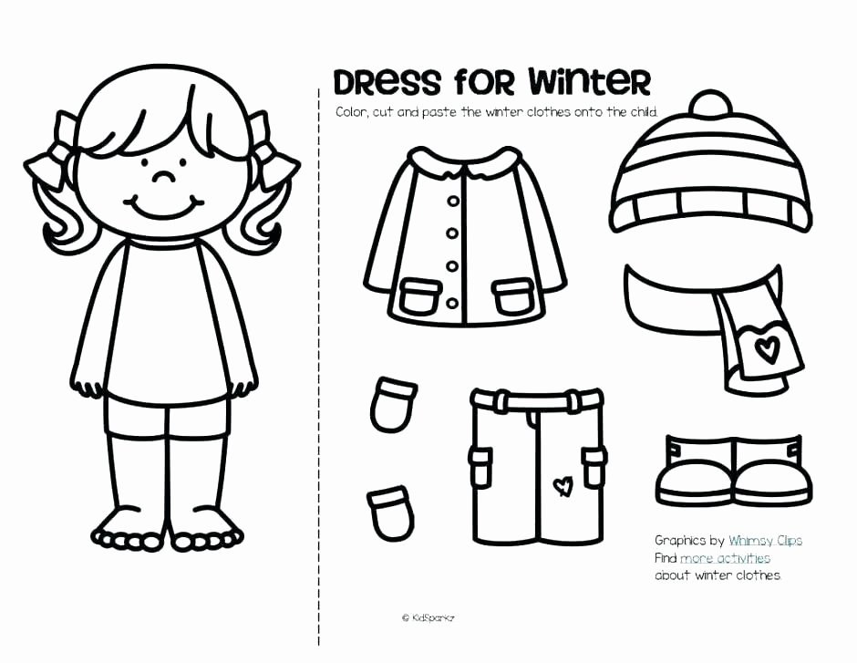 Kindergarten Cut and Paste Worksheets Cut and Paste Math Worksheets