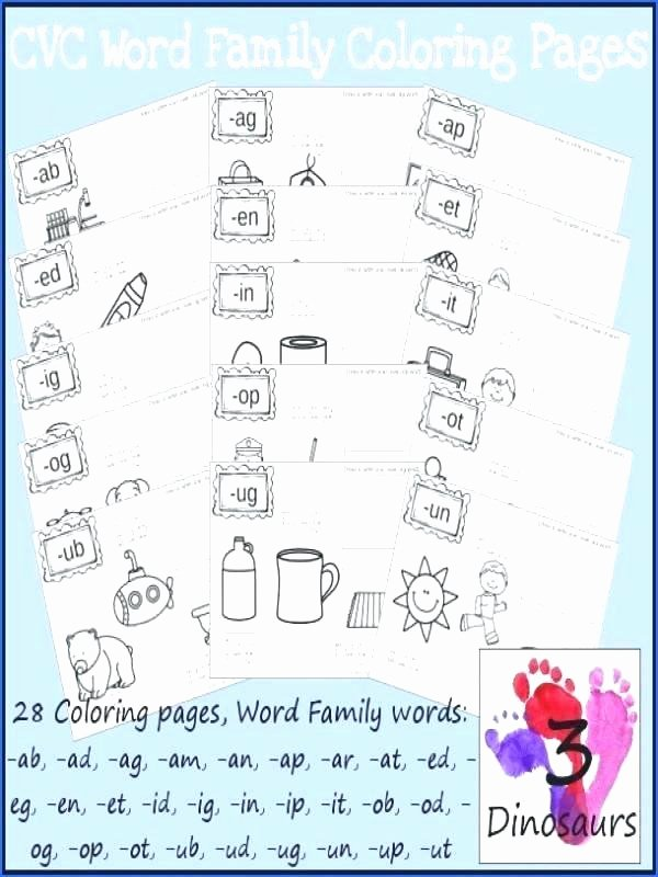 Kindergarten Cut and Paste Worksheets Cut and Paste Printable A Turkey to Color Thanksgiving