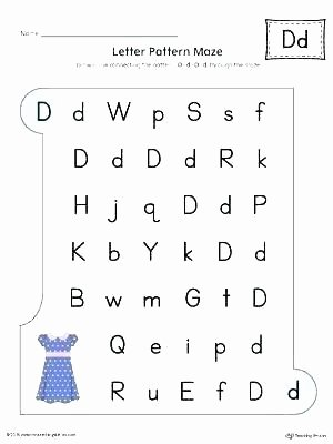Kindergarten Cut and Paste Worksheets the Letter L Worksheets – Petpage