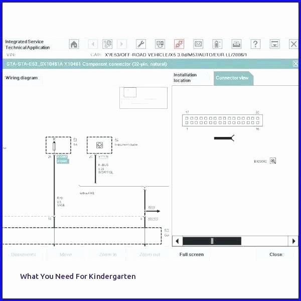 Kindergarten Cut and Paste Worksheets Words Worksheets Free Printable Cut and Paste Cvc